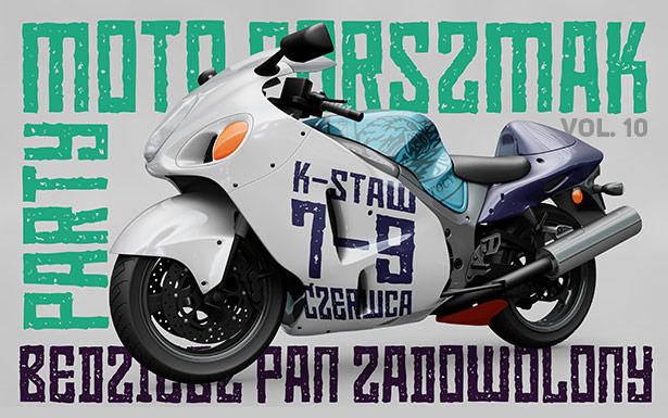 moto_for2_615